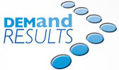 Demand Results